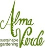 AlmaVerde - sustainable gardening